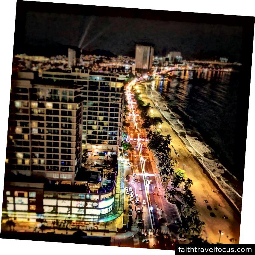 Nightfile Nha Trang, by Hanoi By Night Hotels