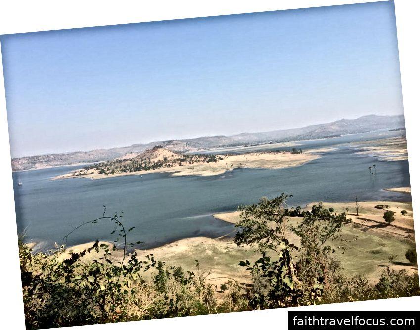 Udaipur, crédit: Aanchal Pundir