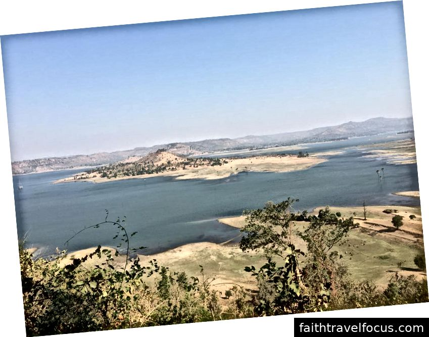 Udaipur, tín dụng: Aanchal Pundir
