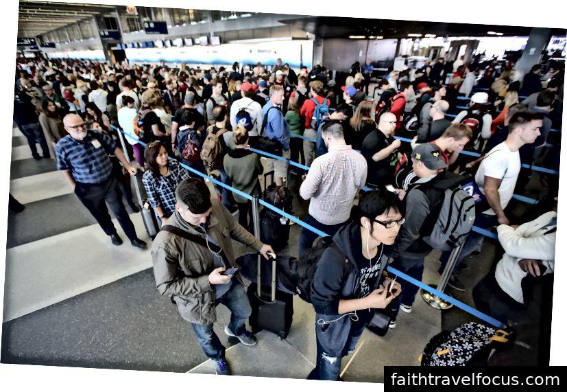 https://www.vox.com/2016/5/27/11790252/airport-security-lines-tsa