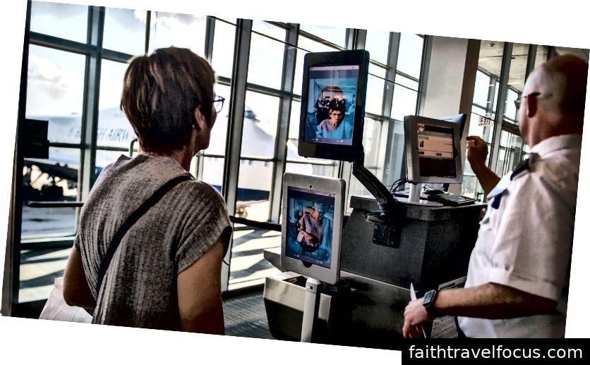 https://www.economist.com/the-economist-explains/2018/11/12/how-airports-use-biometric-technology