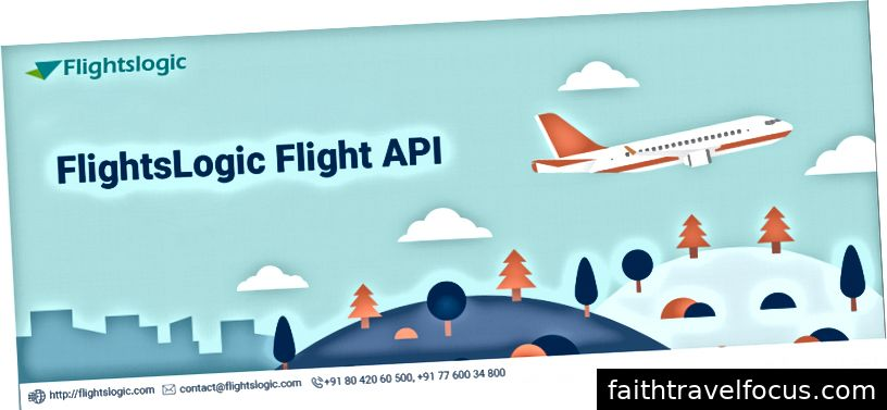 Flight Booking API