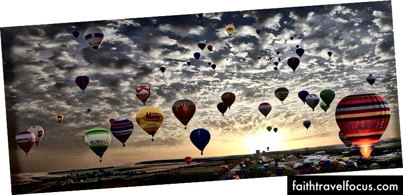 Fotosurat Pixabay orqali
