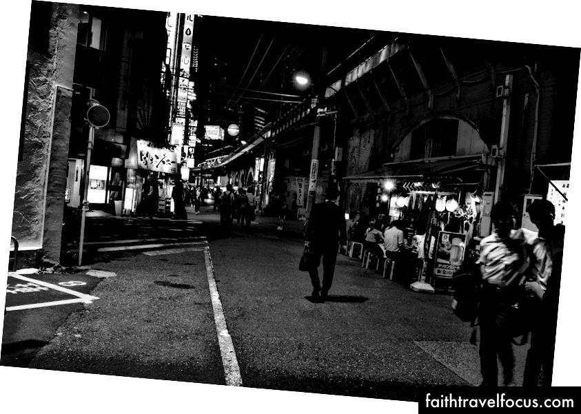 Kohei Okadaning barcha fotosuratlari (rahmat!)