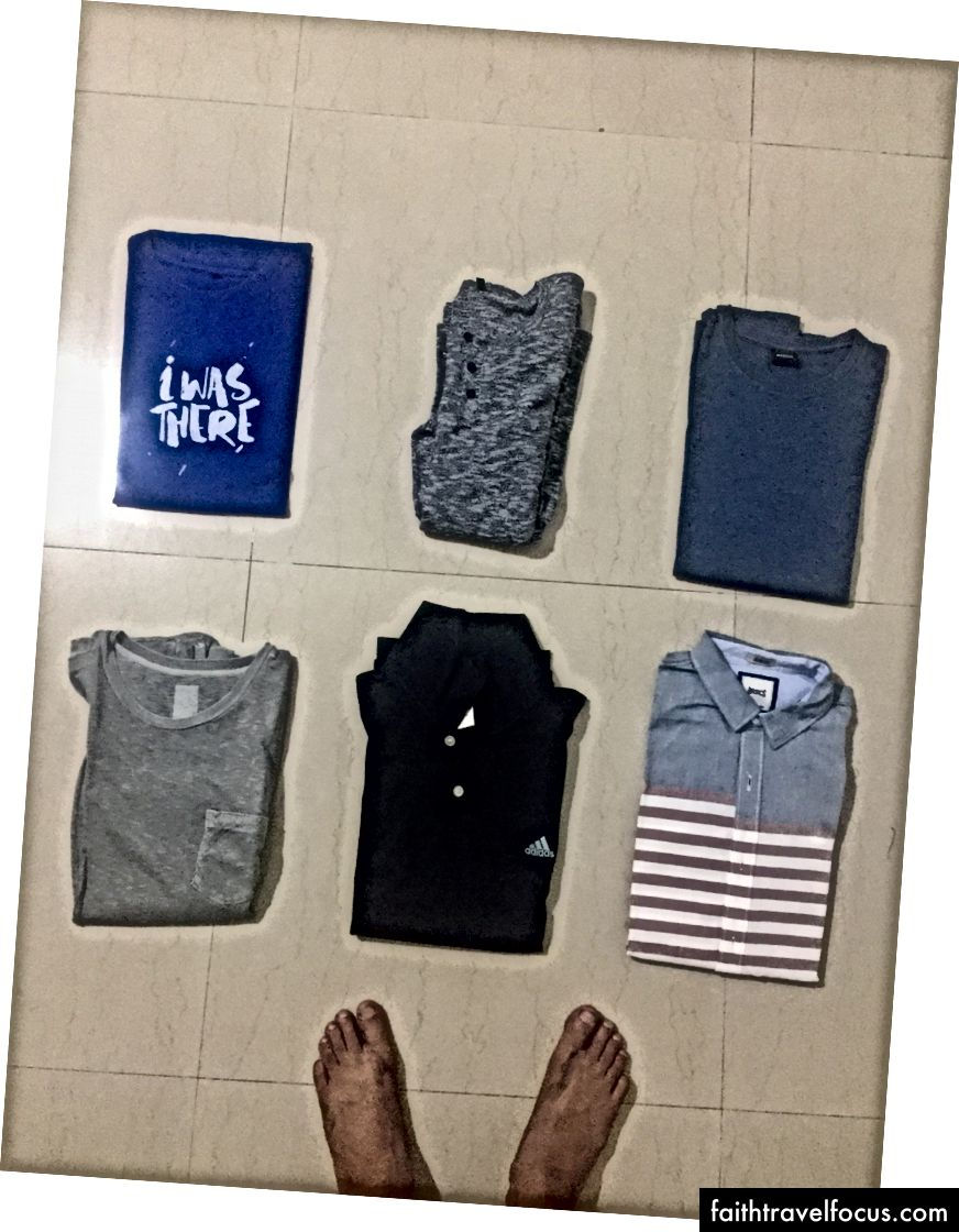 NH7 Weekender | UCB Sweater | Maart Tee | Bhane Gray ronde hals | Adidas Basics | overhemd