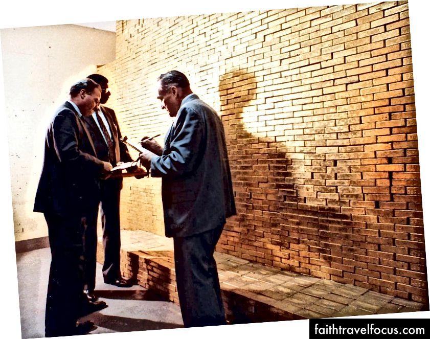 Εικόνα από το BullionStar.com