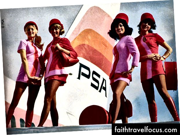 www.psa-history.org/sights_and_sound/stewardesses