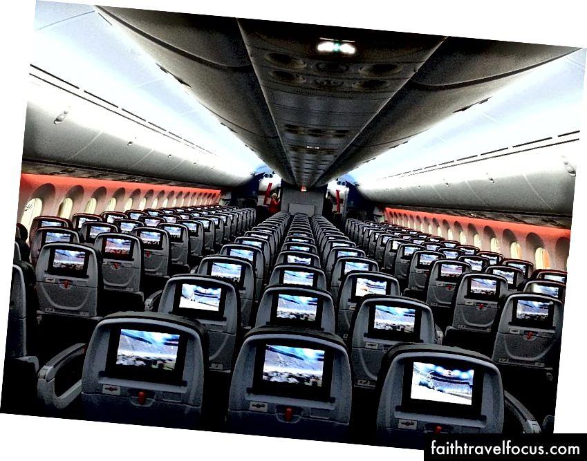 Цей політ мені виглядає достатньо повно. Ходімо. (Фото Jetstar Airways через Wikimedia Commons)