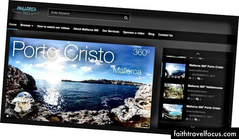 www.mallorca360.es