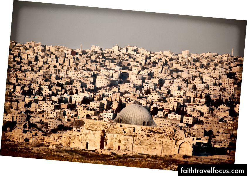 Мо'таз Шейхан / © Культурна подорож