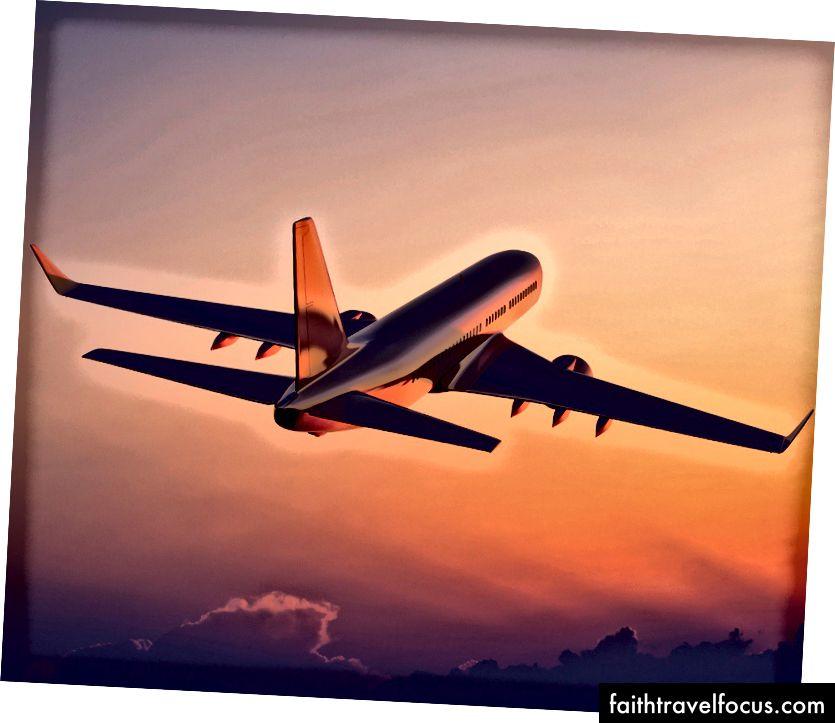 http://gadc.aero/plane-flying-away-1/