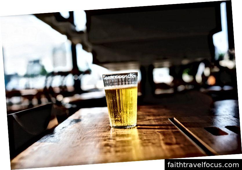 Фотографія rawpixel.com на Unsplash