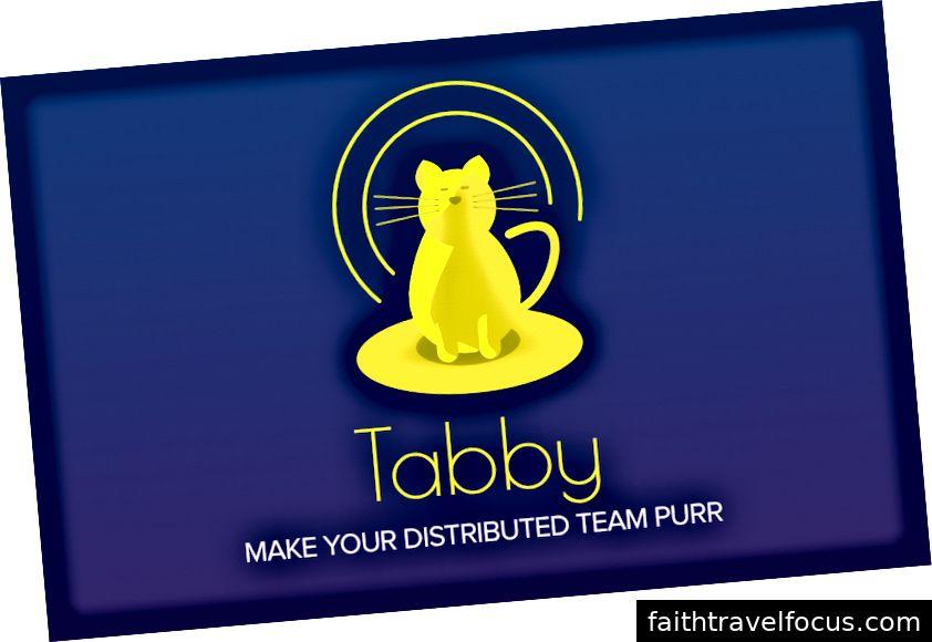 Teampurr.com adresinde daha fazla bilgi alabilirsiniz.