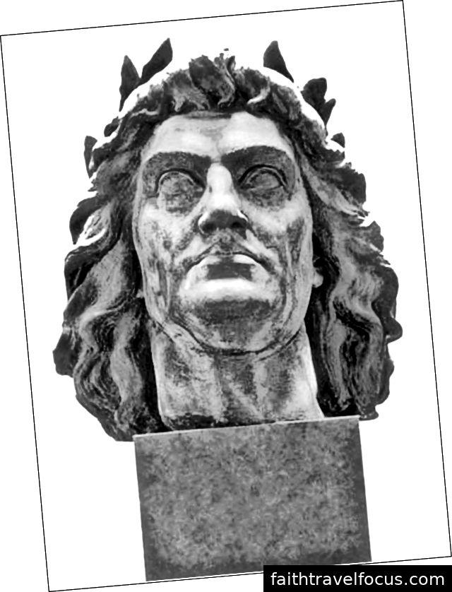 Matthias Konstantin tarzında tarz