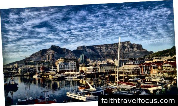Кредит на фото: TravelBusy.com