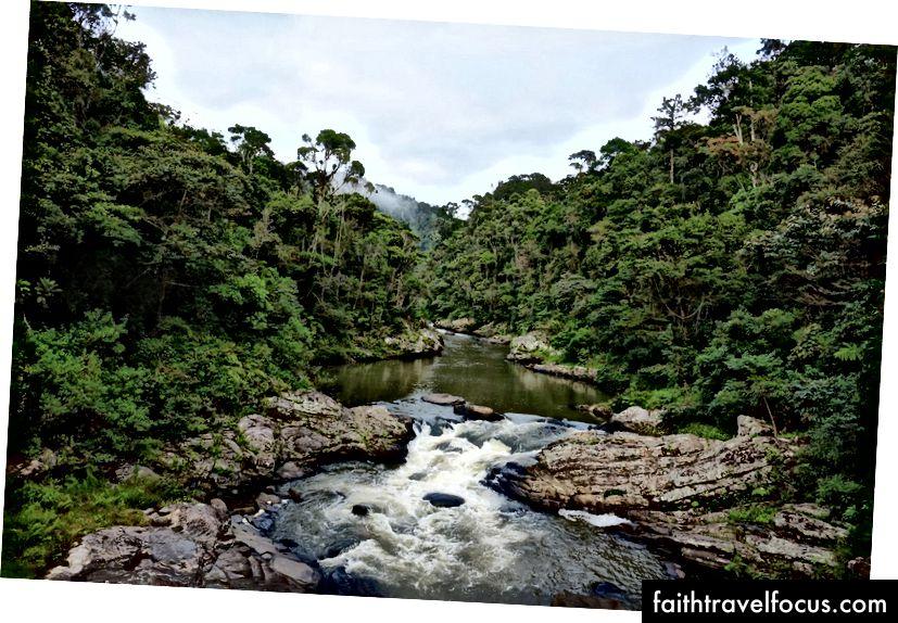 Vườn quốc gia Ranomafana | © Vaughn Lewis / Chuyến đi văn hóa