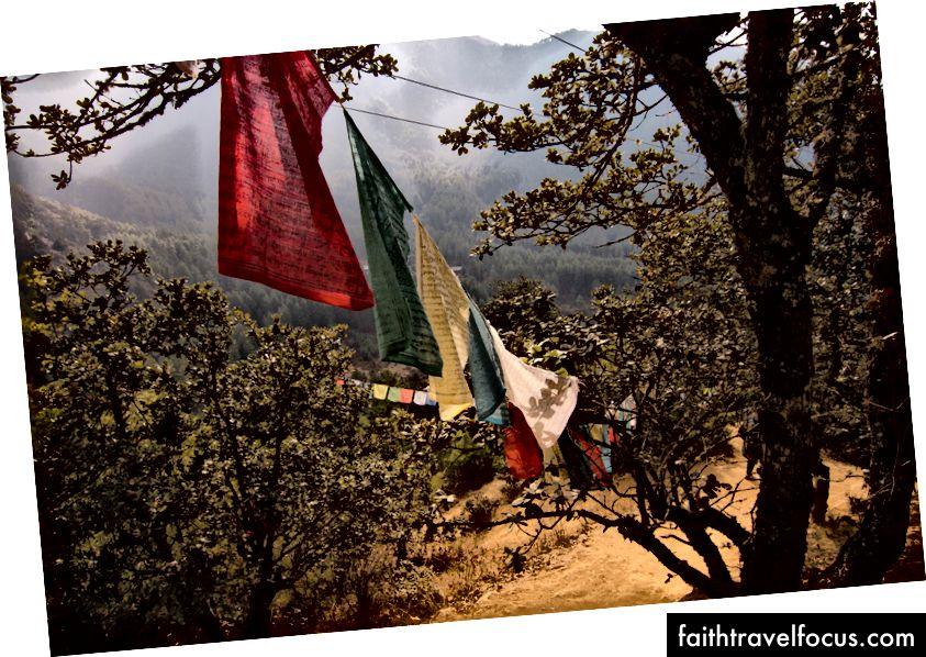 Nhiếp ảnh của Sanchayeeta và Chandrashekhar