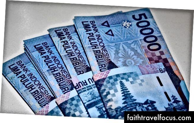 Resim kredisi: Flickr'daki El Diario de una Expatriada