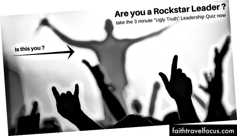 hình ảnh bởi rockstarleadership.com