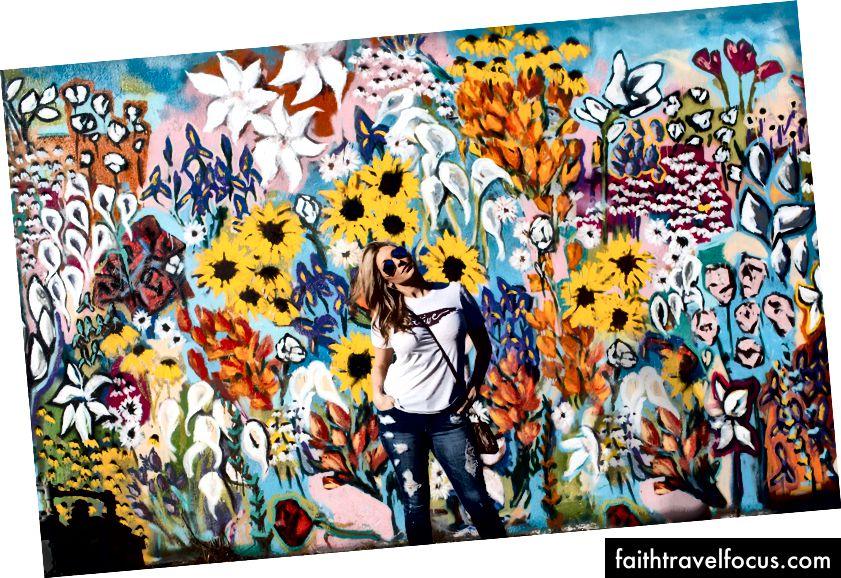 Фото: Дженніфер Коді / Джерело: Уродженець у Нешвілі