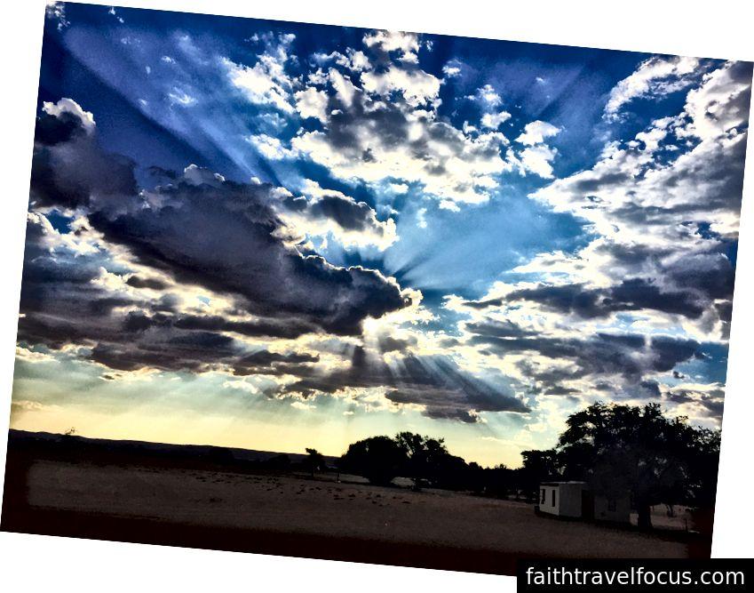 Namibia- Hình ảnh của Digital_lala