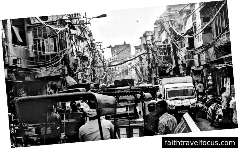 Unsplash'ta Karthikeyan K. tarafından fotoğraf