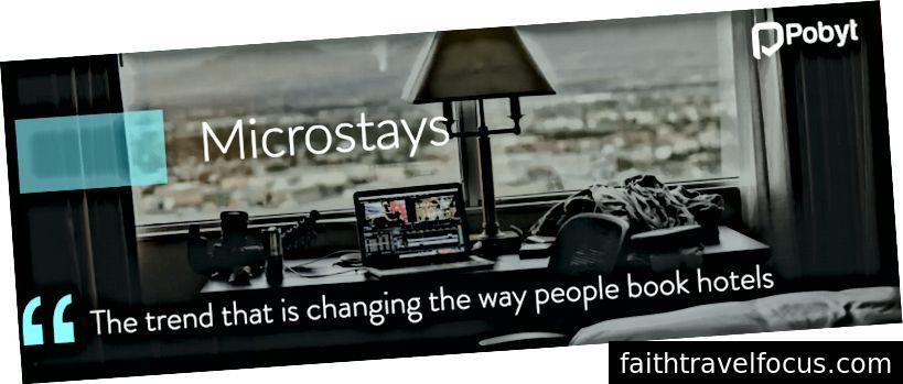 Microstays (Pobyt)