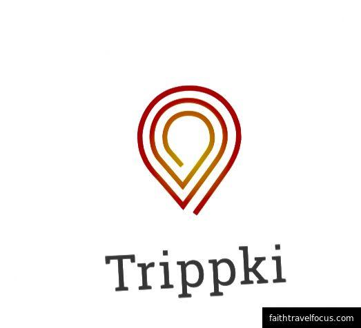 https://trippki.com