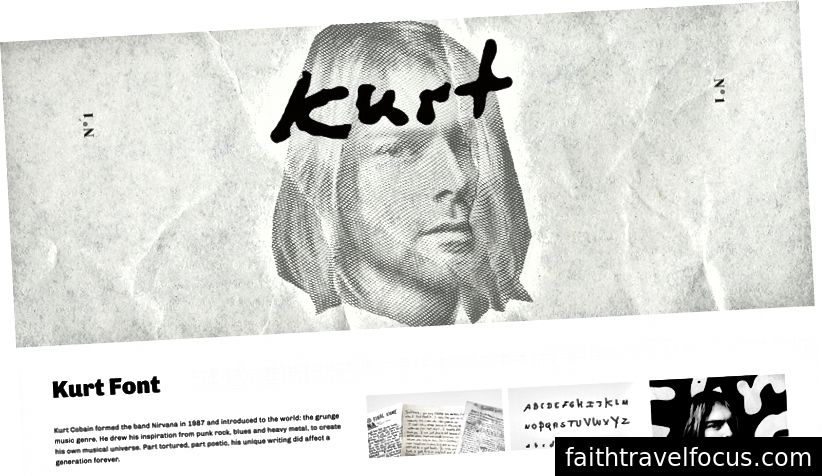 https://web.archive.org/web/20180408140630/https://www.songwritersfonts.com/