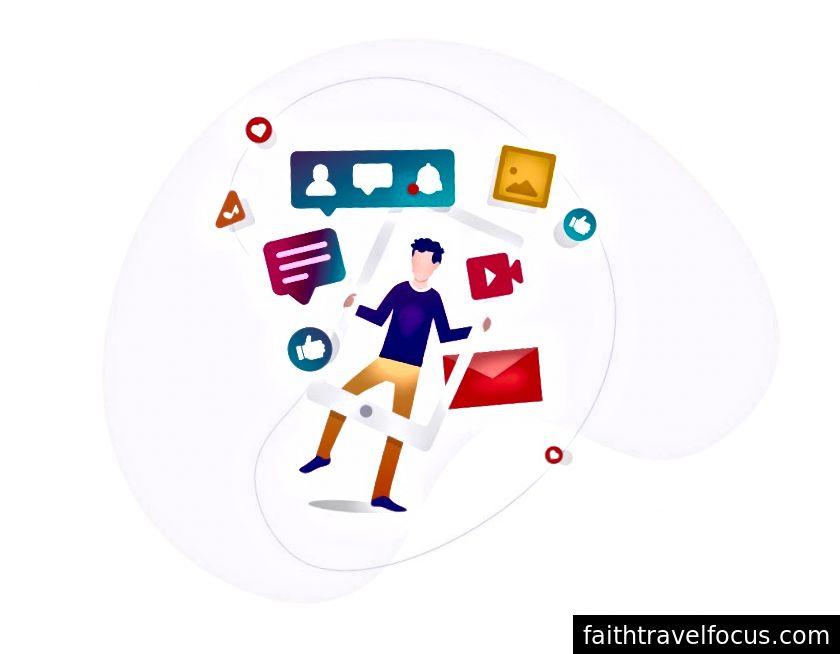 Anında yaşamak üzere olduğunuz bir deneyimin tadına anında varabileceğiniz, yüksek kaliteli incelemelere sahip bir mobil seyahat uygulaması hayal edin.