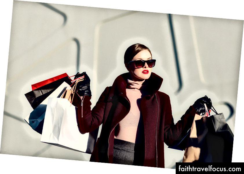 Фото від freestocks.org на Unsplash