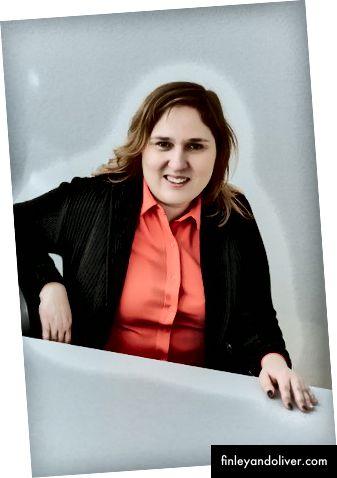 Катерина Лазаревич