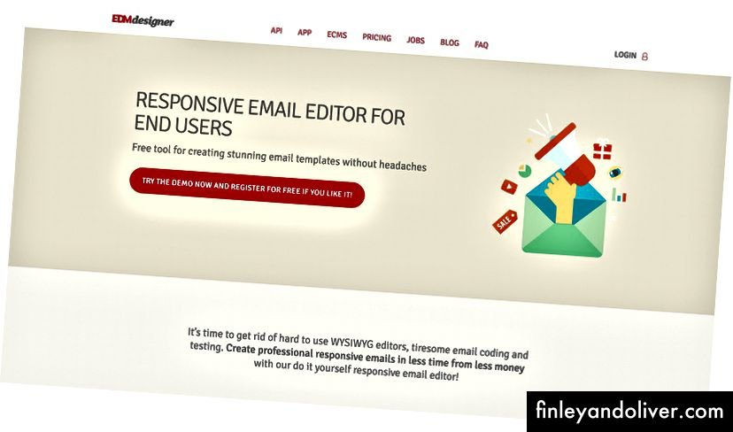 https://edmdesigner.com/responsive-email-editor-for-end-users