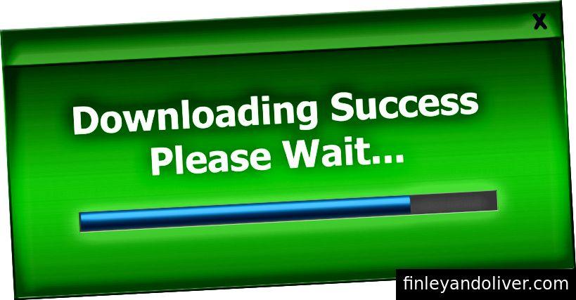 Pixabayning fototuhfasi