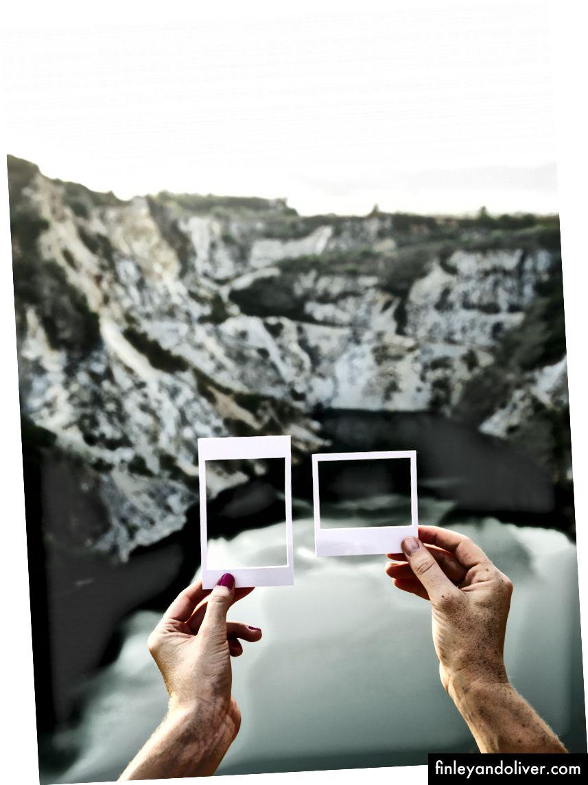 Foto door rawpixel op Unsplash