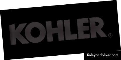 kohlers