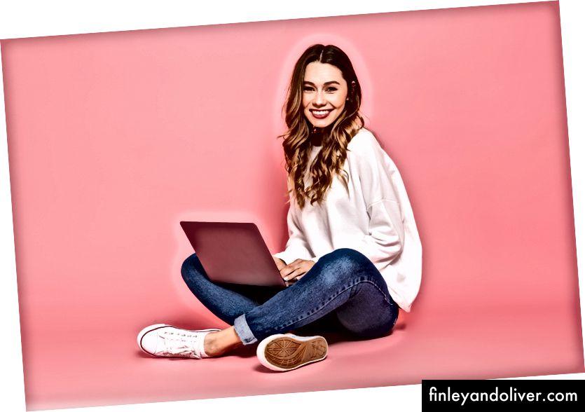 Afbeelding in licentie gegeven door Shutterstock
