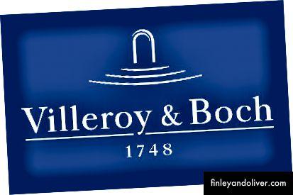 Villeyroy & Boch