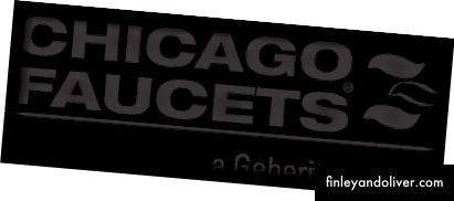 Chicago kranen