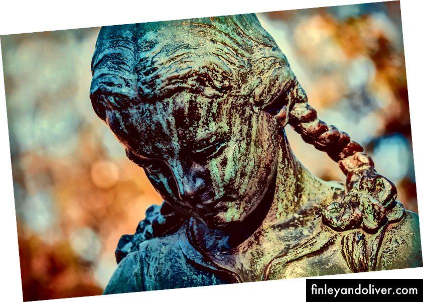 Av Couleur på Pixabay