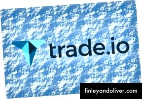 https://trade.io/