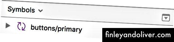 Symbolnavn