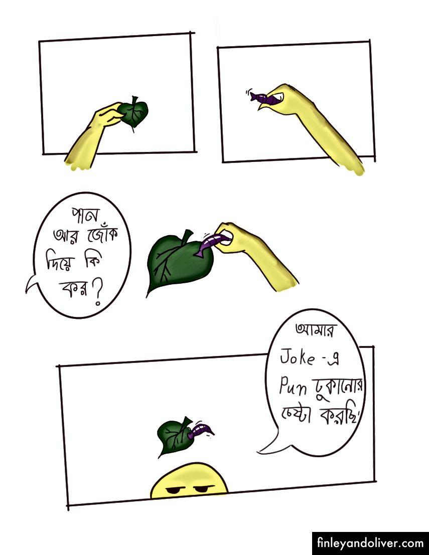 Door: Chandrika Irabotee