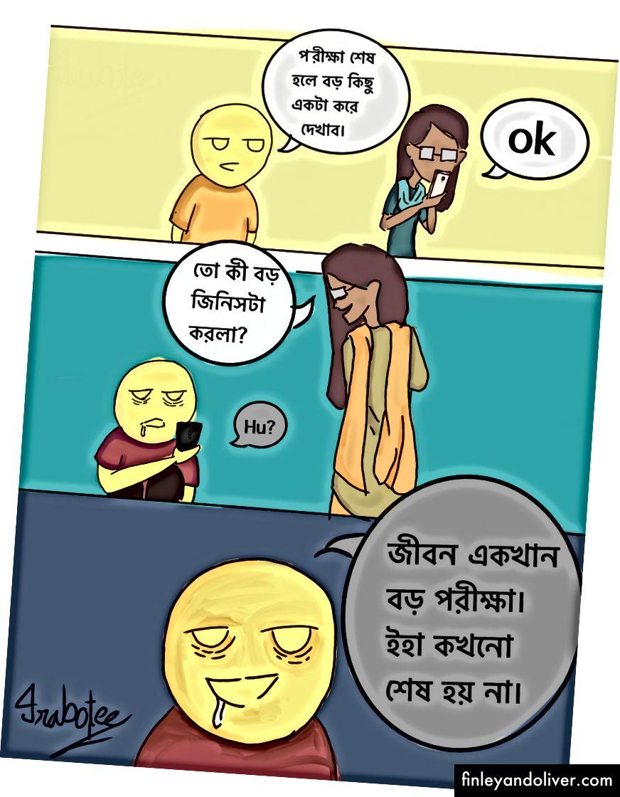 Gönderen: Chandrika Irabotee