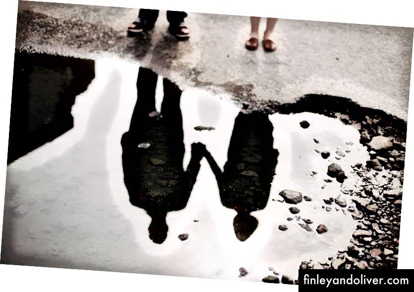 η εταιρία φωτογραφιών hk στο unsplash