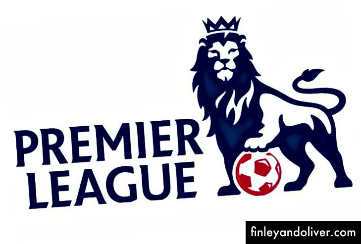 Engelse Premier League