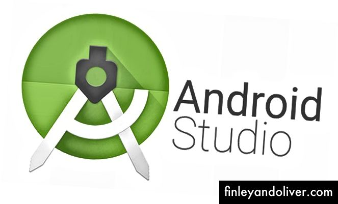 Лучшие эмуляторы Android [Image © DesiSoch.Com]