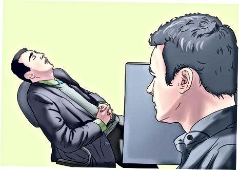 Harakatni bajarishga qaror qilish