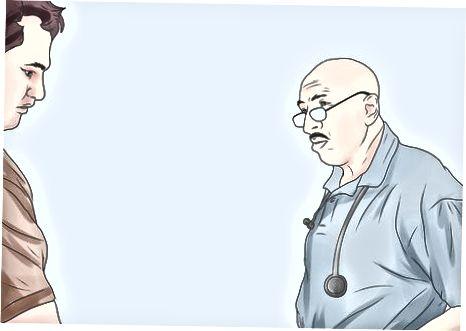 Akūta acidoze