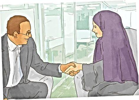 Ijobiy ish joyidagi madaniyatni yaratish